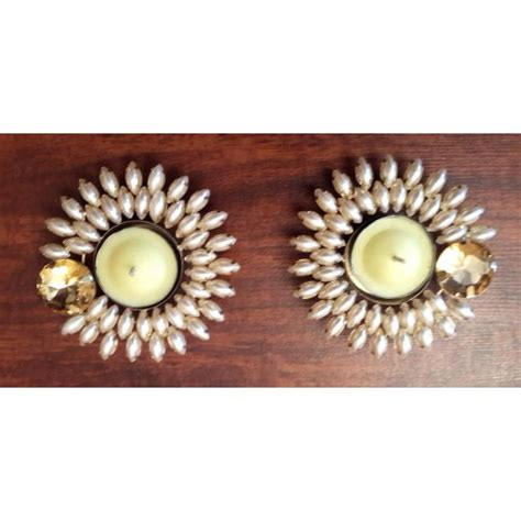 Handmade Diwali Gifts - craftsvilla buy indian handmade handcrafted and gift