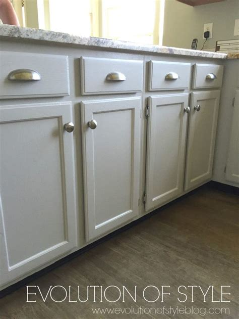 revere pewter kitchen cabinets 17 best ideas about revere pewter kitchen on pinterest