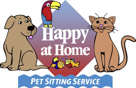 image gallery pet sitting