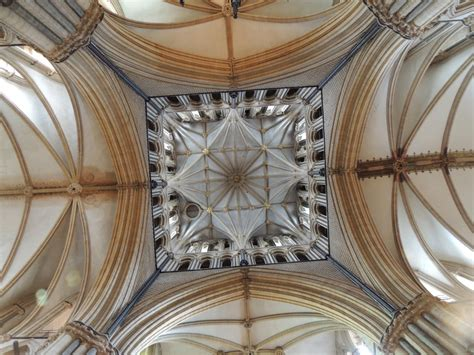 What Is Cathedral Ceiling by Lincoln Cathedral Ceiling By Shinigami Merchant On Deviantart
