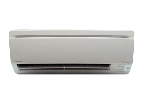 Ac Daikin Electronic Solution electronic city daikin ac split 1 pk hi inverter white ftkv