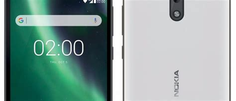 nokia  leaked press renders show  black  white color