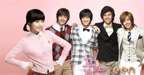 nama film korea romantis terbaru daftar drama terbaru lee min ho kumpulan film korea romantis