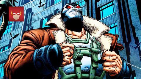 los 5 mejores villanos de dc comics hero fist los 10 mejores superh 233 roes y villanos de origen latino de