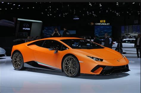 How Much Is The Lamborghini Car From A To Z How Much Are Lamborghinis Lamborghini