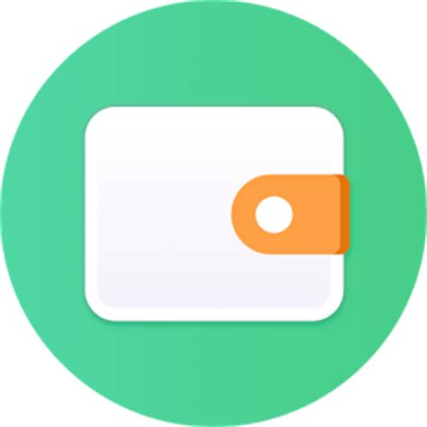 wallet money, budget, finance tracker, bank sync