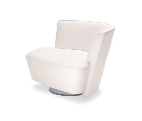 drift armchair lounge chairs from walter knoll architonic