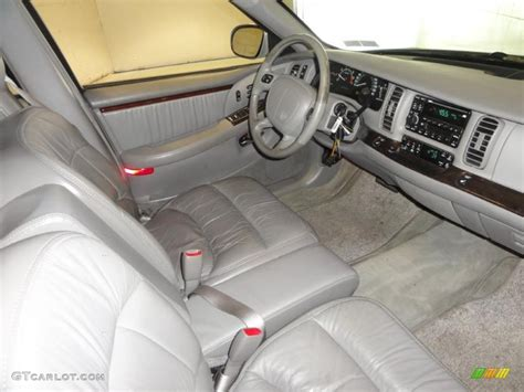 1997 buick park avenue ultra supercharged 1997 buick park avenue ultra supercharged sedan medium