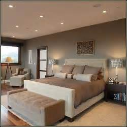 Bedroom Paint Ideas by Furniture Decorating Ideas For Ikea Master Bedroom
