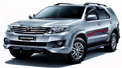 Out Fortuner 2015 Murah صور تويوتا فورتشنر 2014 toyota fortuner