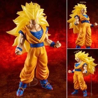 Series Saiyan Goku z series goku saiyan 3 ssj3 x plus mykombini