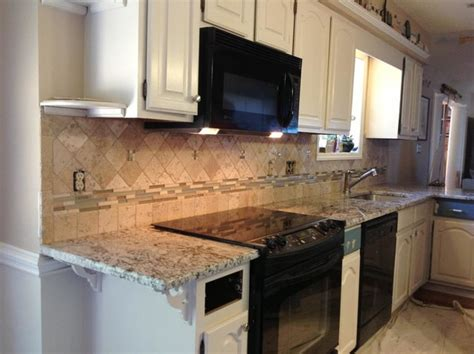 Granite Countertop Exles by Exles Of Kitchen Colors Best Home Decoration World Class