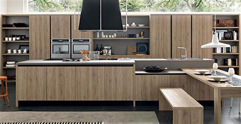 acquisto mobili usati bologna mobili da cucina ritiro mobili cucina usati arredissima