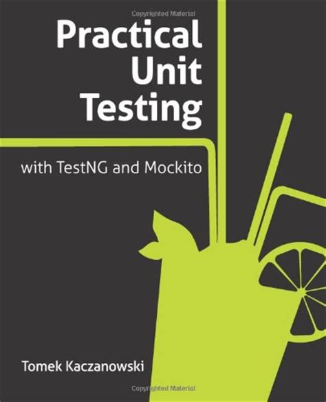tutorialspoint mockito testng useful resources