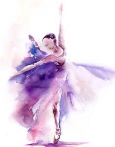 25 best purple art ideas on pinterest ballerina painting pretty art and purple weekend dresses