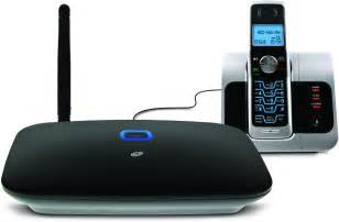 home phone service landline phone service no contract landline phone service
