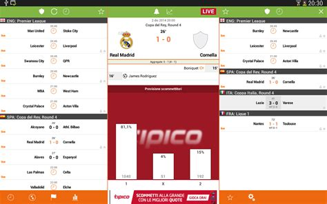 futbol24 apk futbol24 android apps on play