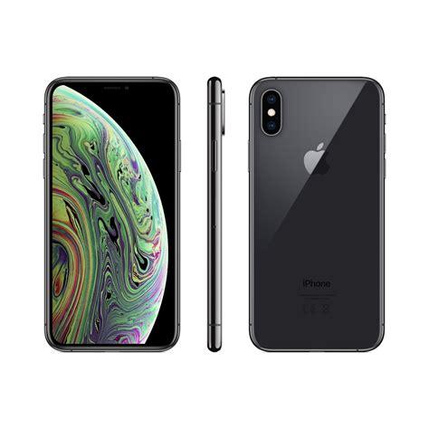 iphone xs stormfront