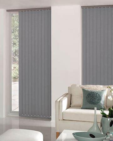 Cheapest blinds uk ltd dark grey vertical blinds