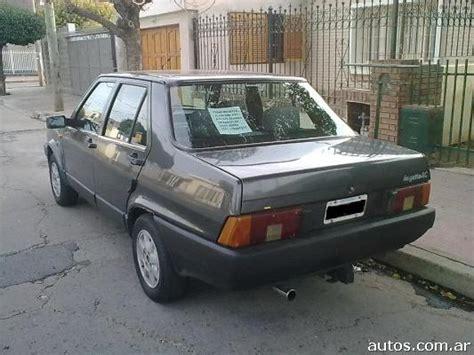 autos usados y nuevos en venta crdoba capital vivavisos search autos usados y nuevos en venta crdoba capital html