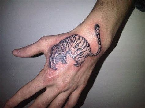small tattoo hand danielhuscroft com 25 best ideas about small tattoos on on
