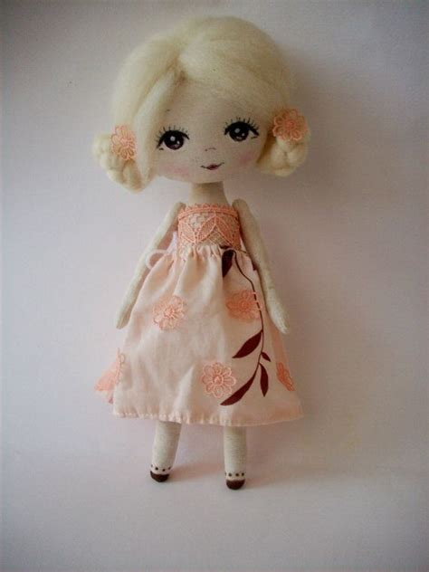 cloth doll images cloth doll rag doll fabric doll painted doll