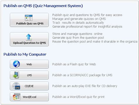 quiz creator software full version free download wondershare quiz creator full version download