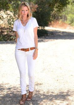 what jeans does yolanda foster wear 1000 images about yolanda foster on pinterest yolanda