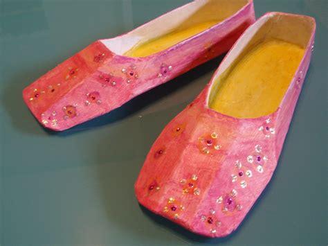 libro the magic carpet slippers sukey2studio magic carpet slippers