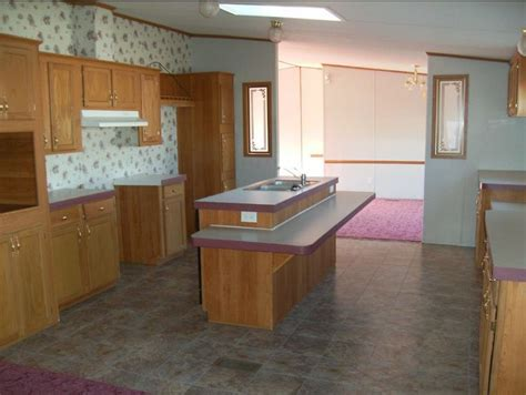 Trailer Home Interior Design by Mobile Home Interiors Interior Mobile Homes Mobile