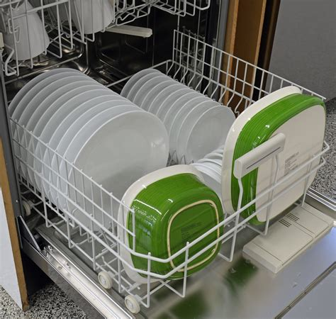 miele futura classic plus g4925scu dishwasher review