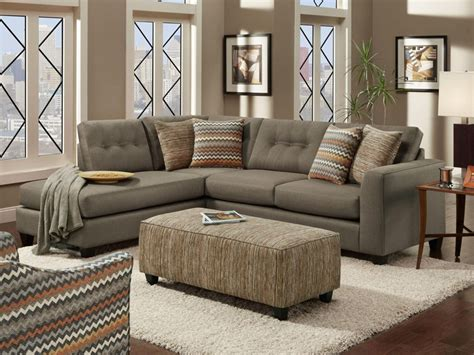 Seated Sofa Sectional by Sectional Sofa Design Seated Sectional Sofa Chaise