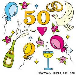 17332 spruche zum 50 hochzeitstag spr 252 che zum 50 hochzeitstag bnbnews co