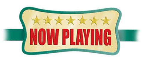 now playing santa barbara theaters now playing the theatre group at sbcc