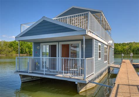 Lake Barkley Cabins For Rent cabin rentals kentucky lake lodging lake barkley kentucky