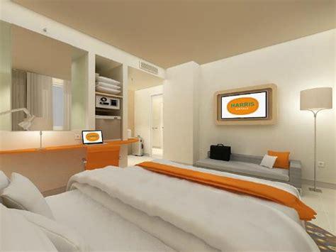 Sofa Pontianak harris hotel pontianak updated 2017 reviews price comparison indonesia tripadvisor