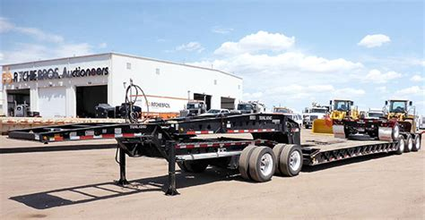 ticket prices for truck used truck prices 5 big ticket trucks and trailers