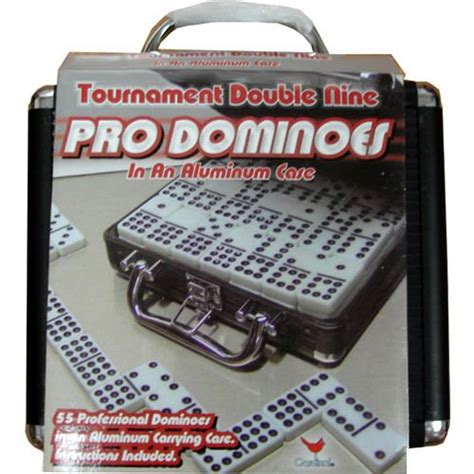 Pcpk Rule mexican dominoes store