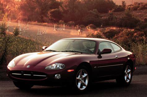 car repair manuals download 2001 jaguar xk series transmission control 2001 jaguar xk8 owners manual download download manuals tec