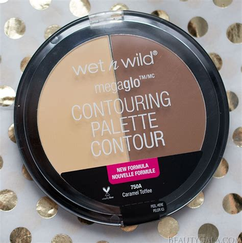 Harga Innisfree Contour And Highlight n mega glo contouring palette caramel toffee