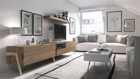 imagenes salones salones modernos en segovia muebles segovia