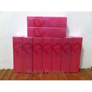 Parfum Original Aigner Feminine For aigner feminine for jual parfum original