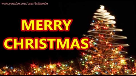 Happy Christmast 8 merry 2015 happy wishes greetings e