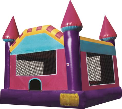 bouncy house rentals nj bounce house rentals in nj lucky star amusements