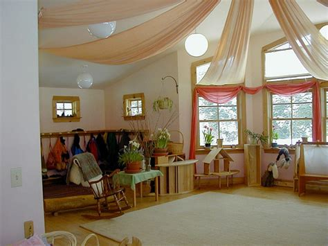 home beautiful original design japan my waldorf kindergarten classroom my kindergarten