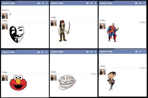 tutorial buat gambar anime cool tutorial buat gambar di facebook bila han bercerita