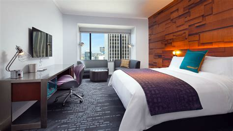 seattle hotel rooms downtown seattle accommodation w seattle hotel