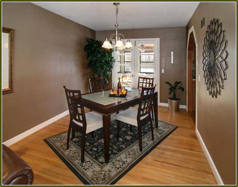 dining room rug size rug sizes amazing area rug howto advice boston interiors