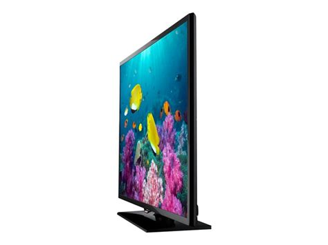 Led Samsung 42 42 led images frompo 1