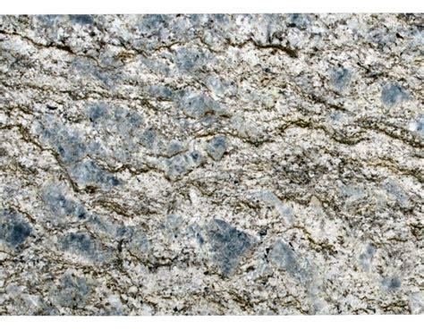 Blue Flower Granite Countertops by Blue Flower Colonial Marble Granite